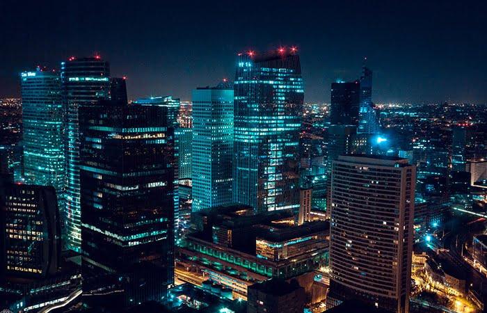 Building - Dealstreet ©