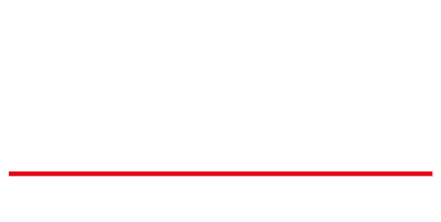 Logo - Dealstreet Productions